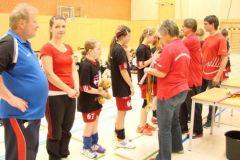 Landesmeisterschaft-02.06.2012-in-Schwedt-087