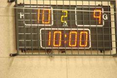 Landesmeisterschaft-02.06.2012-in-Schwedt-089