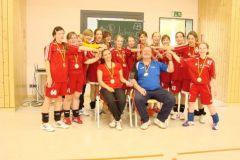 Landesmeisterschaft-02.06.2012-in-Schwedt-094