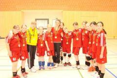 Landesmeisterschaft-02.06.2012-in-Schwedt-095