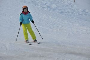 2014 05.02. Skilager