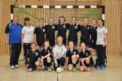 C-Jugend2015