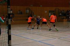 WJA2018_Punktspiel_OSG-Fredersdorf_01
