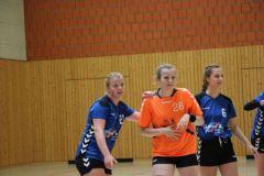 WJA2018_Punktspiel_OSG-Fredersdorf_03