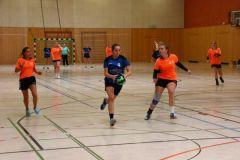 WJA2018_Punktspiel_OSG-Fredersdorf_04