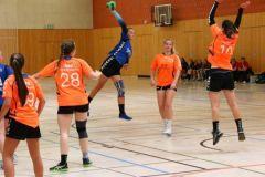 WJA2018_Punktspiel_OSG-Fredersdorf_05