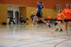 WJA2018_Punktspiel_OSG-Fredersdorf_06