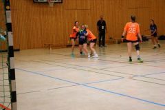WJA2018_Punktspiel_OSG-Fredersdorf_07