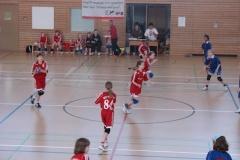 Turniersieger-Berlin-09.04.2011-006