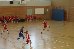 Turniersieger-Berlin-09.04.2011-007