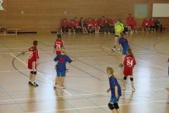 Turniersieger-Berlin-09.04.2011-008