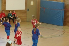 Turniersieger-Berlin-09.04.2011-015