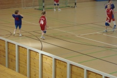 Turniersieger-Berlin-09.04.2011-022