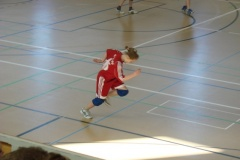 Turniersieger-Berlin-09.04.2011-023