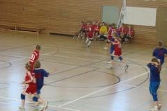 Turniersieger-Berlin-09.04.2011-024
