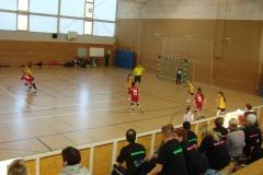 Turniersieger-Berlin-09.04.2011-030