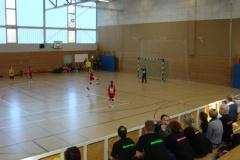 Turniersieger-Berlin-09.04.2011-031