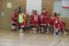 Turniersieger-Berlin-09.04.2011-032