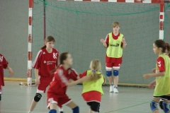 Turniersieger-Berlin-09.04.2011-039