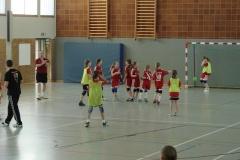 Turniersieger-Berlin-09.04.2011-040