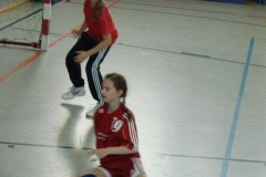 Turniersieger-Berlin-09.04.2011-048