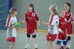 Turniersieger-Berlin-09.04.2011-051