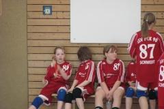 Turniersieger-Berlin-09.04.2011-052
