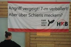 Turniersieger-Berlin-09.04.2011-054