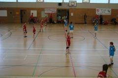 Turniersieger-Berlin-09.04.2011-056