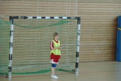 Turniersieger-Berlin-09.04.2011-057