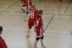 Turniersieger-Berlin-09.04.2011-062