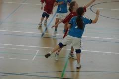 Turniersieger-Berlin-09.04.2011-064