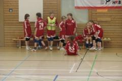 Turniersieger-Berlin-09.04.2011-068