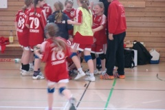 Turniersieger-Berlin-09.04.2011-070