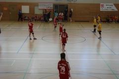 Turniersieger-Berlin-09.04.2011-071
