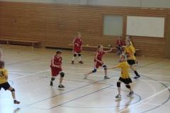 Turniersieger-Berlin-09.04.2011-073