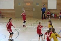 Turniersieger-Berlin-09.04.2011-074