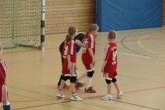 Turniersieger-Berlin-09.04.2011-075