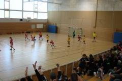 Turniersieger-Berlin-09.04.2011-076