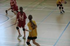 Turniersieger-Berlin-09.04.2011-077