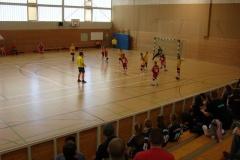 Turniersieger-Berlin-09.04.2011-078