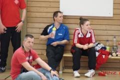 Turniersieger-Berlin-09.04.2011-080