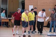 Turniersieger-Berlin-09.04.2011-081