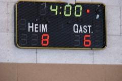 Turniersieger-Berlin-09.04.2011-082