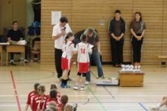 Turniersieger-Berlin-09.04.2011-083