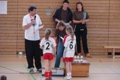 Turniersieger-Berlin-09.04.2011-088