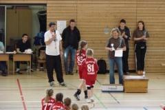 Turniersieger-Berlin-09.04.2011-094