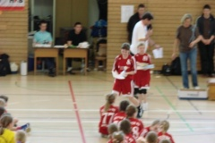 Turniersieger-Berlin-09.04.2011-096
