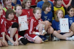 Turniersieger-Berlin-09.04.2011-102