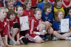 Turniersieger-Berlin-09.04.2011-103